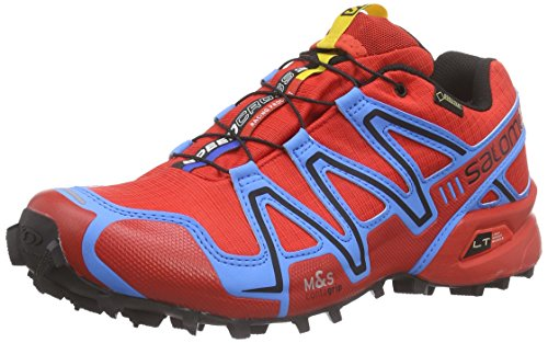 salomon-herren-speedcross-3-gtx-traillaufschuhe-rot-radiant-red-process-blue-black-41-1-3-eu