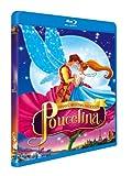 echange, troc Poucelina [Blu-ray]