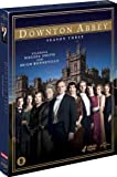 Image de Downton Abbey saison 3