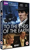 Image de To The Ends of the Earth - BBC [DVD] [Import anglais]