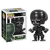 Acquista Funko - Figurine - Alien - Alien Pop 10cm - 0830395031439