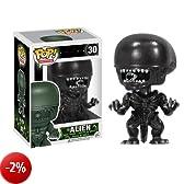 Funko - Figurine - Alien - Alien Pop 10cm - 0830395031439