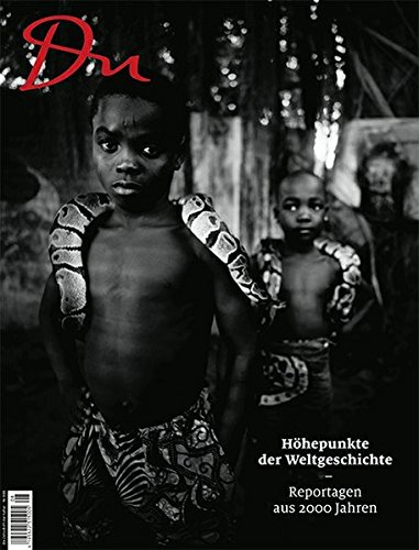 hohepunkte-der-weltgeschichte-du869-das-kulturmagazin-reportagen-aus-2000-jahren