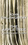The Apple Tree & Other Short Stories: Short story compilation from a Nobel Prize winner in Literature  (Short Stories Of John Galsworthy)