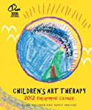 Childrens Art Therapy 2012 Engagement Calendar