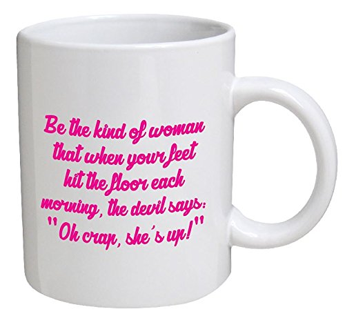 Price Tracking For Best Funny Gift 11oz Coffee Mug Be