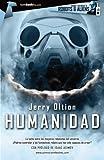Humanidad (Tombooktu asimov) (Spanish Edition)
