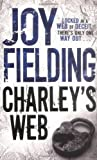 Joy Fielding Charley's Web