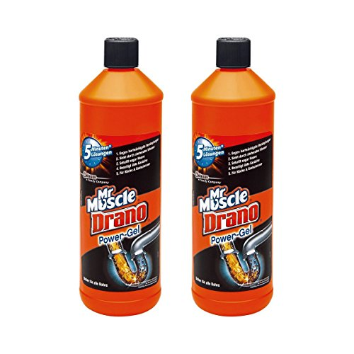 drano-power-gel-2-x-1-litre