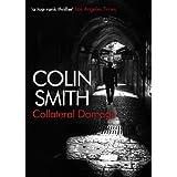 Collateral Damageby Colin Smith