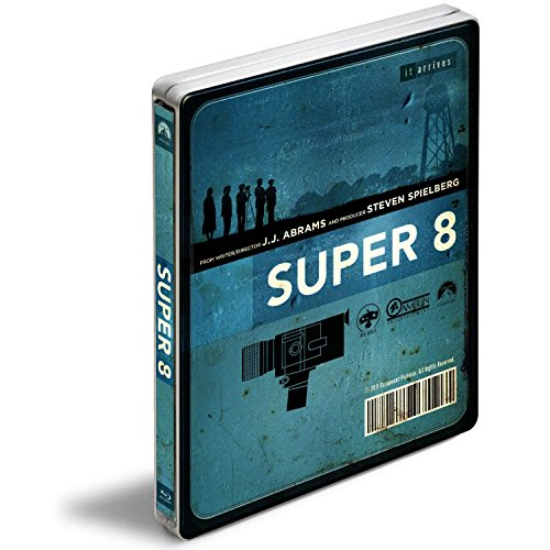 super-8-dvd-digital-copy-steelbook