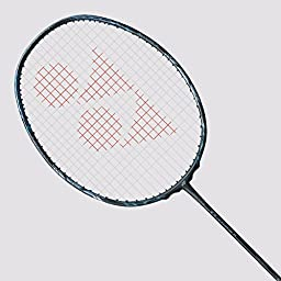 Yonex Voltric Z Force 2 II 4U G5 Badminton Racquet USA Version (Unstrung)