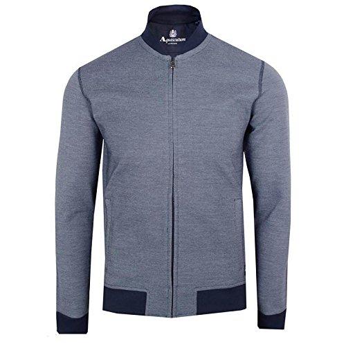 aquascutum-chris-jersey-bomber-zip-sweatshirt-small-navy