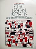 img - for Logic Design Projects Using Standard Integrated Circuits book / textbook / text book