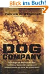 Dog Company: The Boys of Pointe Du Ho...