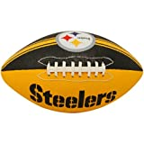 NFL Pittsburgh Steelers Tailgater Football