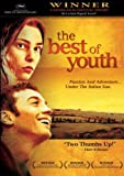 NEW Best Of Youth (DVD)