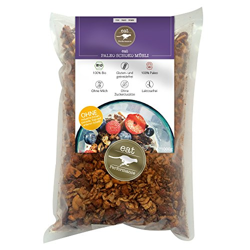 chocolate-muesli-1000g-by-eat-performance-organic-granola-breakfast-cereal-paleo-no-added-sugar-glut