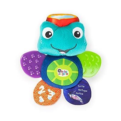 Baby Einstein Musical Toy, Tunes Neptune by Baby Einstein that we recomend personally.