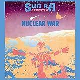 Nuclear War 1982