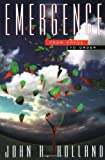 Emergence: From Chaos To Order (Helix Books) (0738201421) by Holland, John H.