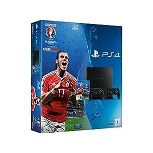 von Sony Plattform: PlayStation 4Neu kaufen:   EUR 389,99 2 Angebote ab EUR 389,99