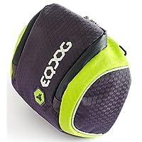EQDOG 150-435 Flex Pack