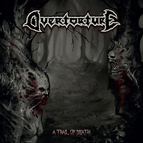 A Trail Of Death by Overtorture