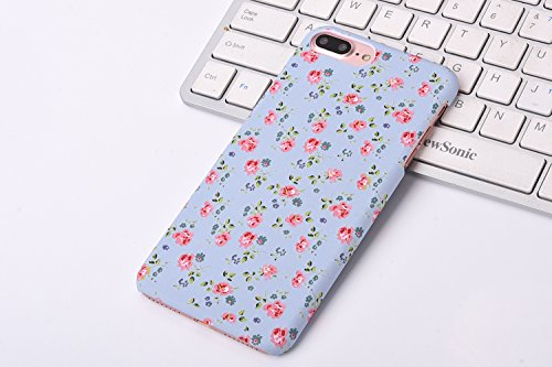 eleoption-iphone-7-plus-hulle-retro-floral-series-3d-blumenmuster-vintage-ultra-slim-handyschale-cov
