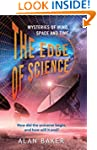 The Edge of Science: Mysteries of Min...