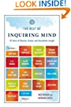 The Best of Inquiring Mind: 25 Years...