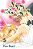 Happy Marriage?!, Vol. 5 thumbnail