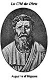 La Cité de Dieu par Augustin