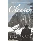 Cleaverby Tim Parks
