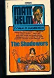 The Shadowers (0449131939) by Hamilton, Donald