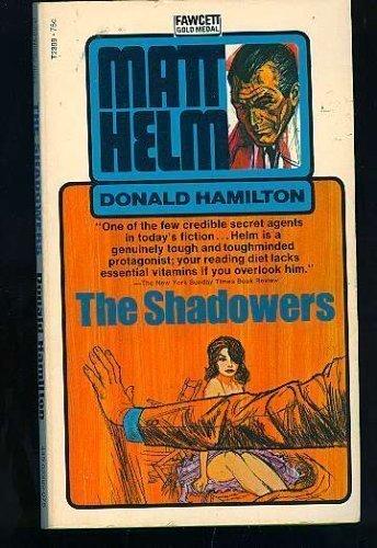 Shadowers