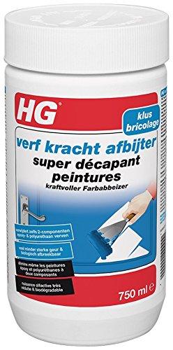 hg-super-decapant-puissant-750-ml