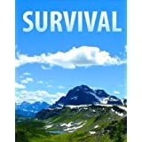 Survival ~ Instructables Authors