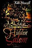 img - for Hidden Salem book / textbook / text book