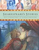 Shakespeare's Stories (0340875488) by Birch, Beverley