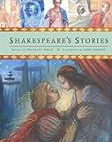 Shakespeare's Stories (0340875488) by Birch, Beverley