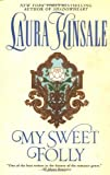 My Sweet Folly (0425209792) by Laura Kinsale
