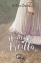 EL HOMBRE DE ARCILLA (ORIGIN FAMILY Nº 1) (SPANISH EDITION)