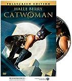 Catwoman (Bilingual)