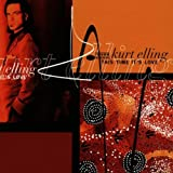 "This Time It's Lovevon ""Kurt Elling"""