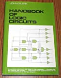 img - for Handbook of logic circuits book / textbook / text book