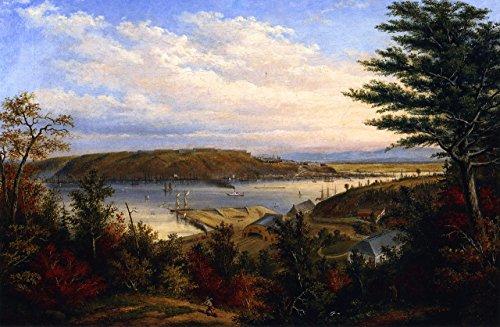 odsanart-16-x-10-cm-impressionismus-andere-view-von-quebec-aus-dem-bahnhof-grand-trunk-bei-pointe-la