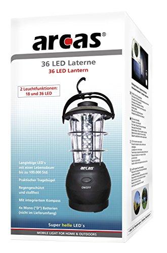 LED-Camping-und-Garten-Laterne-ARC-36-L-von-Arcas