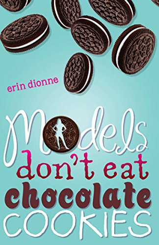 Models Don't Eat Chocolate Cookies (Teen Models compare prices)