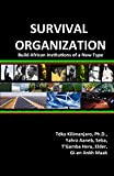 img - for Survival Organization book / textbook / text book